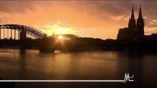 Download Darum ist Köln als Wirtschafts- und Wissenschaftsstandort spitze Video