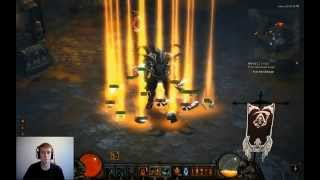 Download How To Find Legendaries Like A Pro - How Magic Find Works: A Detailed Edition [Diablo 3] April 2015 Video