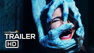 Download BEST UPCOMING HORROR MOVIES (New Trailers 2019) Video