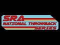 Download SRA National Throwback Series Season Opener @ Daytona 07 Video