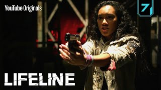 Download Playing God - Lifeline (Ep 7) Video
