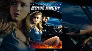 Download Drive Angry Video