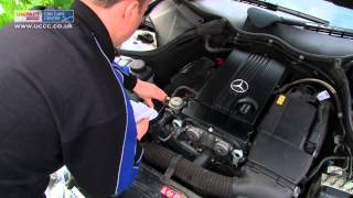 Download How To Top Up Your Power Steering Fluid - Video Guide Video