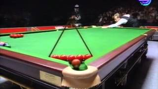 Download Snooker Trick Shot World Championship 1992 - The Legends ! Video