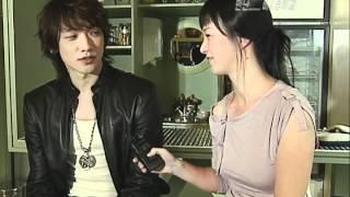 Download 040904 KBS - YunYeGaJunGye Full House NG+Making Video