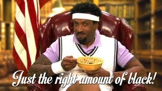 Download Deon Learns What White People Love - Deon Cole's Black Box on TBS Video