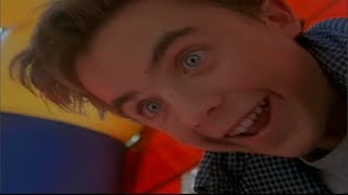 Download Malcolm in the Middle - Funniest Moment! [HD] Video