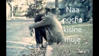 Download Yeshu mera pehla pehla pyar yahweh album By vijay Video
