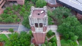 Download University of Florida Drone Video Video