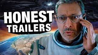 Download Honest Trailers - Independence Day: Resurgence Video