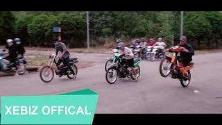 Download Cuộc Sống Là Tốc Độ (MV Đua Xe) Video