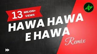 Download Hawa Hawa E Hawa AbiMix Video
