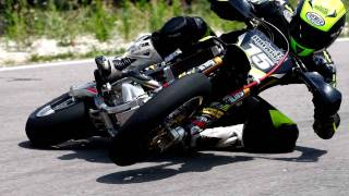 Download SUPERMOTO NO LIMITS 2.0 PREVIOUS Video