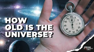 Download How Old Is The Universe? Video