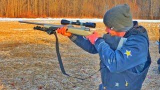 Download Sunday Gun Day! Video