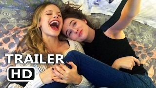Download BEFORE I FALL Movie Clip Trailer (2017) Zoey Deutch, Time Loop Movie Drama HD Video