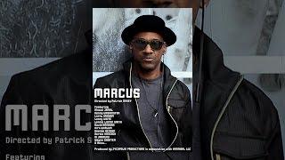 Download Marcus Video