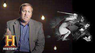 Download Sound Smart: Bleeding Kansas | History Video