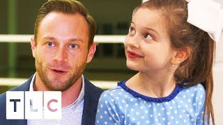 Download Adam Gives Blayke An Unforgettable Night At The Daddy Daughter Dance | Outdaughtered Video