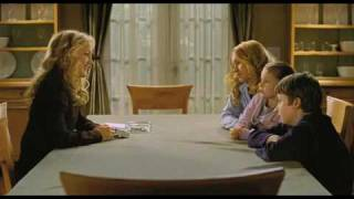 Download Raising Helen (trailer) Video