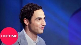 Download Project Runway: Season 15 Winner Interview | Lifetime Video