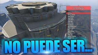 Download LO MÁS ÉPICO QUE HE VISTO... | NUEVA ACTUALIZACIÓN SERENDIPITY 4.4 | NUEVOS MODS GTA 5 ONLINE | Video
