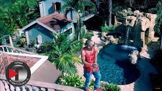Download Si Te Dejas Llevar - Ozuna & Juanka ″El Problematik″ ( Video Oficial ) Video