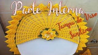 Download Parte Interna Tampa Vaso Sanitário - Fácil Video