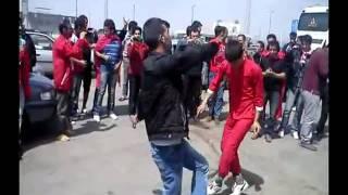 Download تراختور - استقلال 1390-2 Video