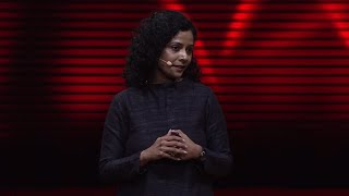 Download How to end stress, unhappiness and anxiety to live in a beautiful state | Preetha ji | TEDxKC Video