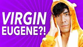 Download Which Try Guy Knows Eugene The Best? Video