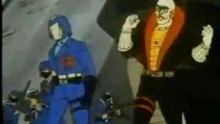 Download Top 50 Best Cartoons of the 80's Video