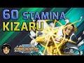 Download Walkthrough for Kizaru 60 Stamina [One Piece Treasure Cruise] Video