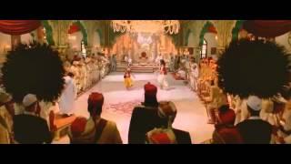 Meri Pasand / Mere Dholna Song By Hindi Movie Bhool Bhulaiyan (Vidya Balan)