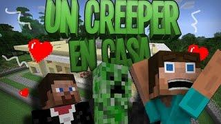Download Batalla de gallos! | Creeper en casa ″The Game″ Video