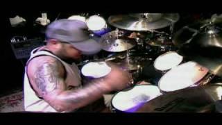 Download Limp Bizkit ″Behind Blue Eyes″ Video