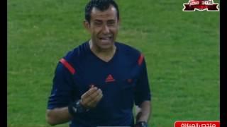 Download ملخص مباراة المصري 3 - 2 الداخلية | الجولة 29 - الدوري المصري Video