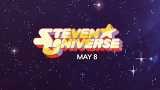 Download Steven Universe May 8 promo Video
