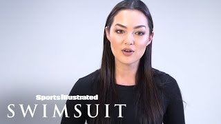 Download Model Mia Kang Plays ″Would You Rather: NYC Edition″   Sports Illustrated Swimsuit Video