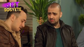 Download Jet Sosyete 2.Sezon 5. Bölüm - Seni Ziyan Ederim Video