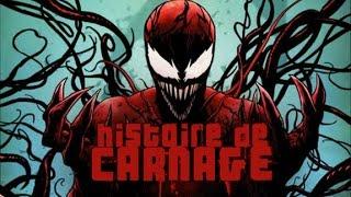 Download Super-Origines | Carnage Video