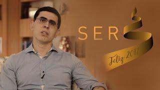 Download {SER} Mensagem de Natal - Haroldo Dutra Dias Video