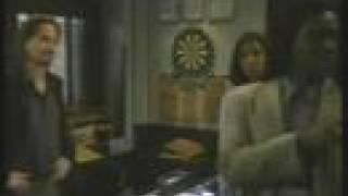 Download Evangeline Clip: 7/27/2004 Video