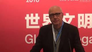 Download [2016 Beijing Forum] Allan CochraneㅣWhere is London? Making A Global City Region Video