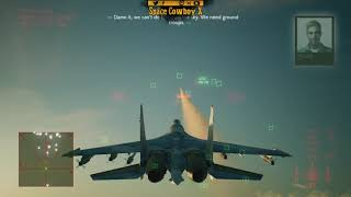 Download Su-35 Super Stroyevoy Video