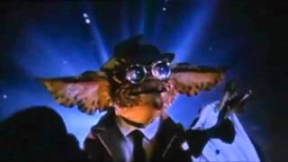 Download DanB Does ″New York, New York″ from Gremlins 2 Video