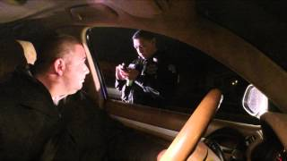 Download Fresno PD owned. pulled me over again. I begged for a ticket this time and could not get one Video