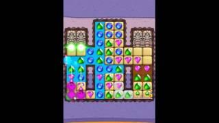Download Diamond Digger Saga Level 1196 - NO BOOSTERS Video