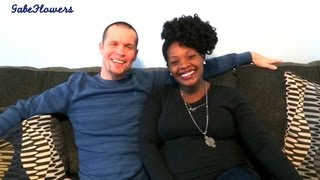 Download Our Story (Dating & Proposal) | Couch Conversations Video