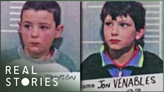 Download Unforgiven: The Boys Who Killed Jamie Bulger (Crime Documentary) - Real Stories Video